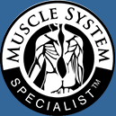 Muscle System Specialist