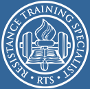Resistance Training Specialist
